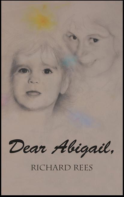 Dear Abigail and 'Target Ovarian Cancer'